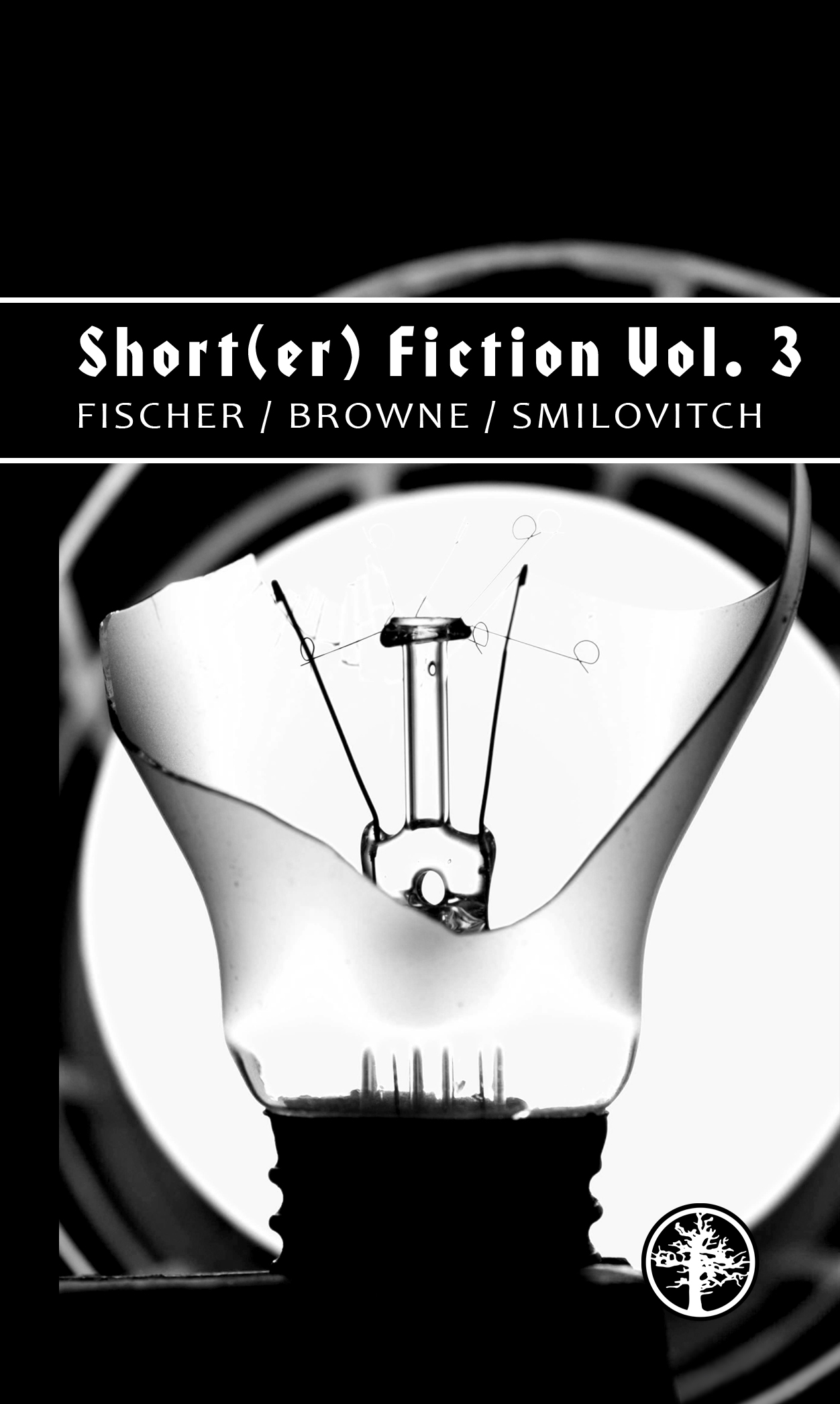ShorterFictionV3Cover