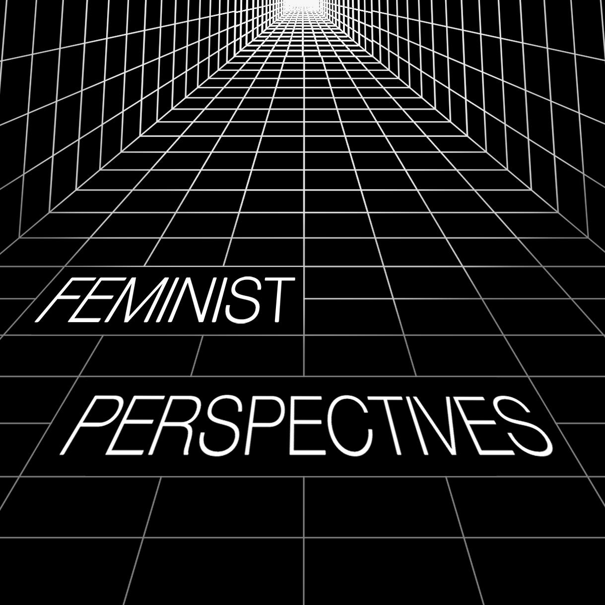 FeministPerspectives