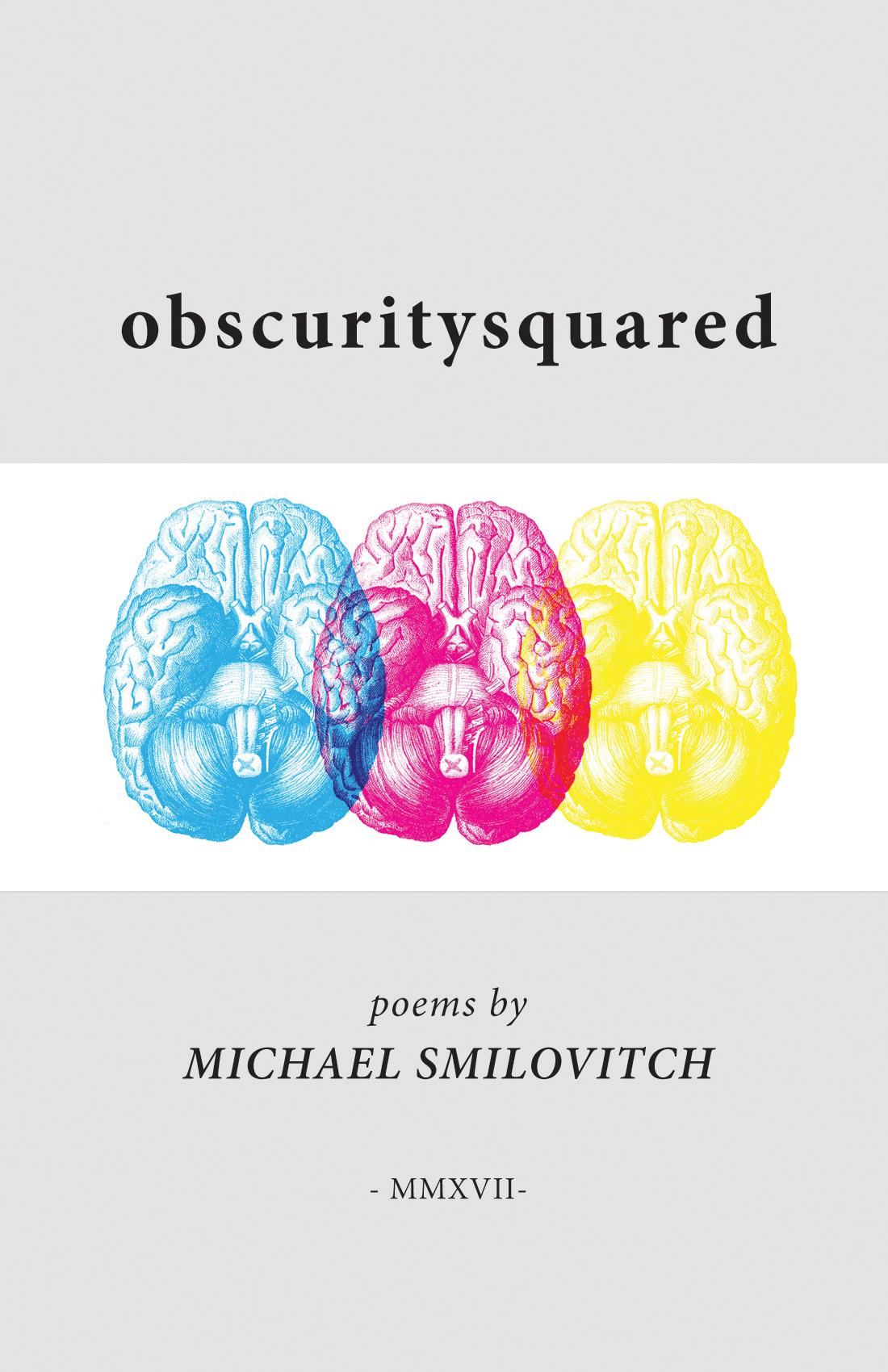 obscuritysquaredCover