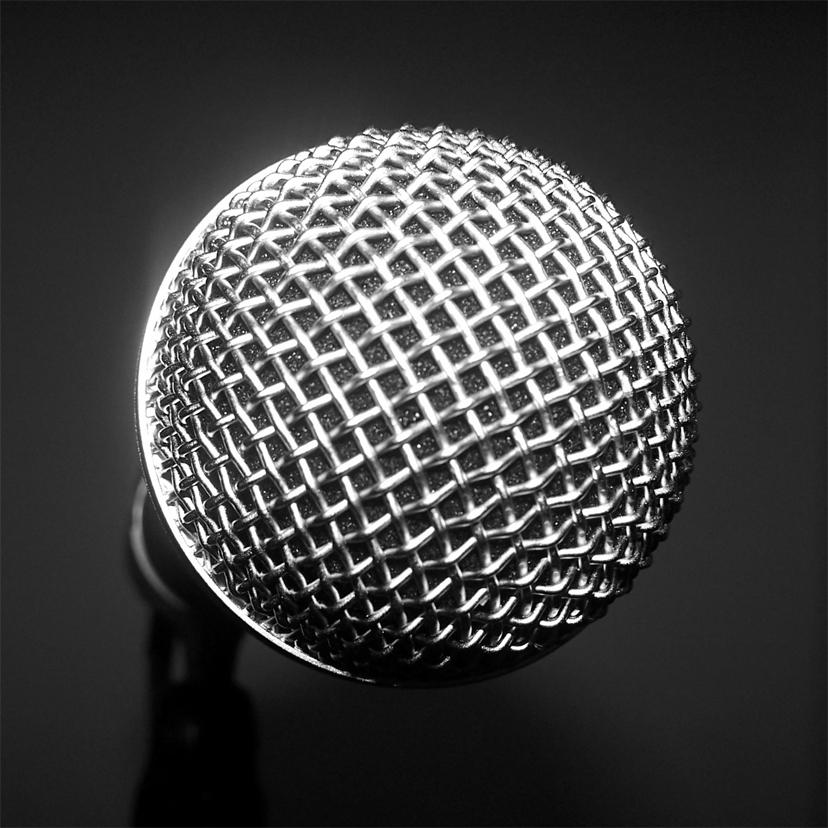 SpokenWordSquare
