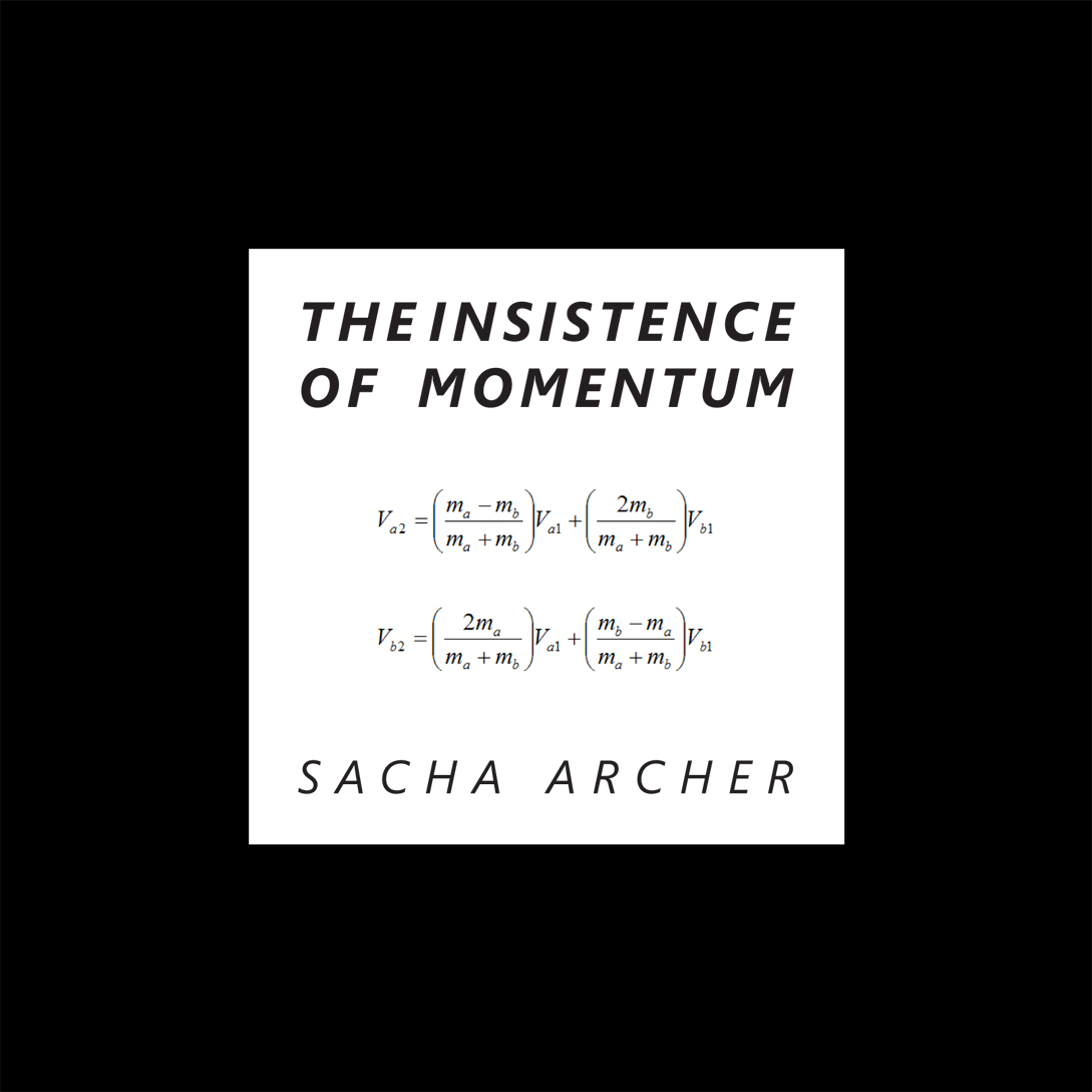 InsistenceofMomentumCover