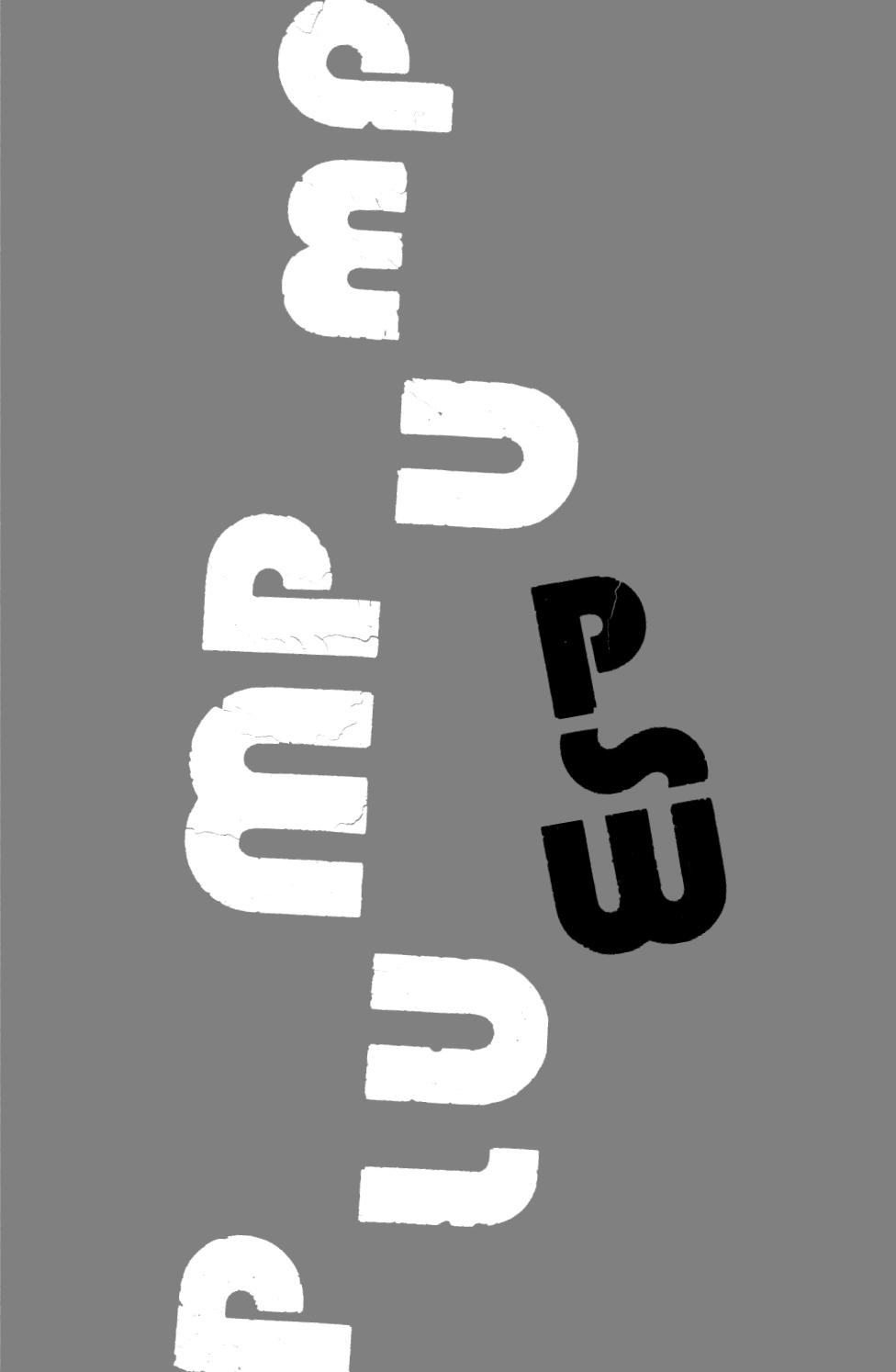 PlumpumpCover