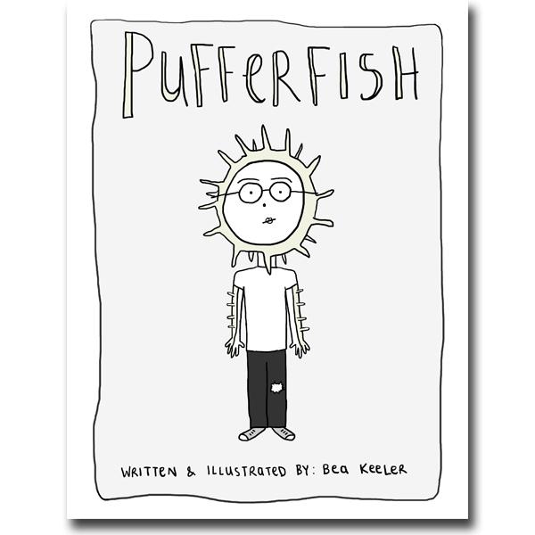 PufferfishCover