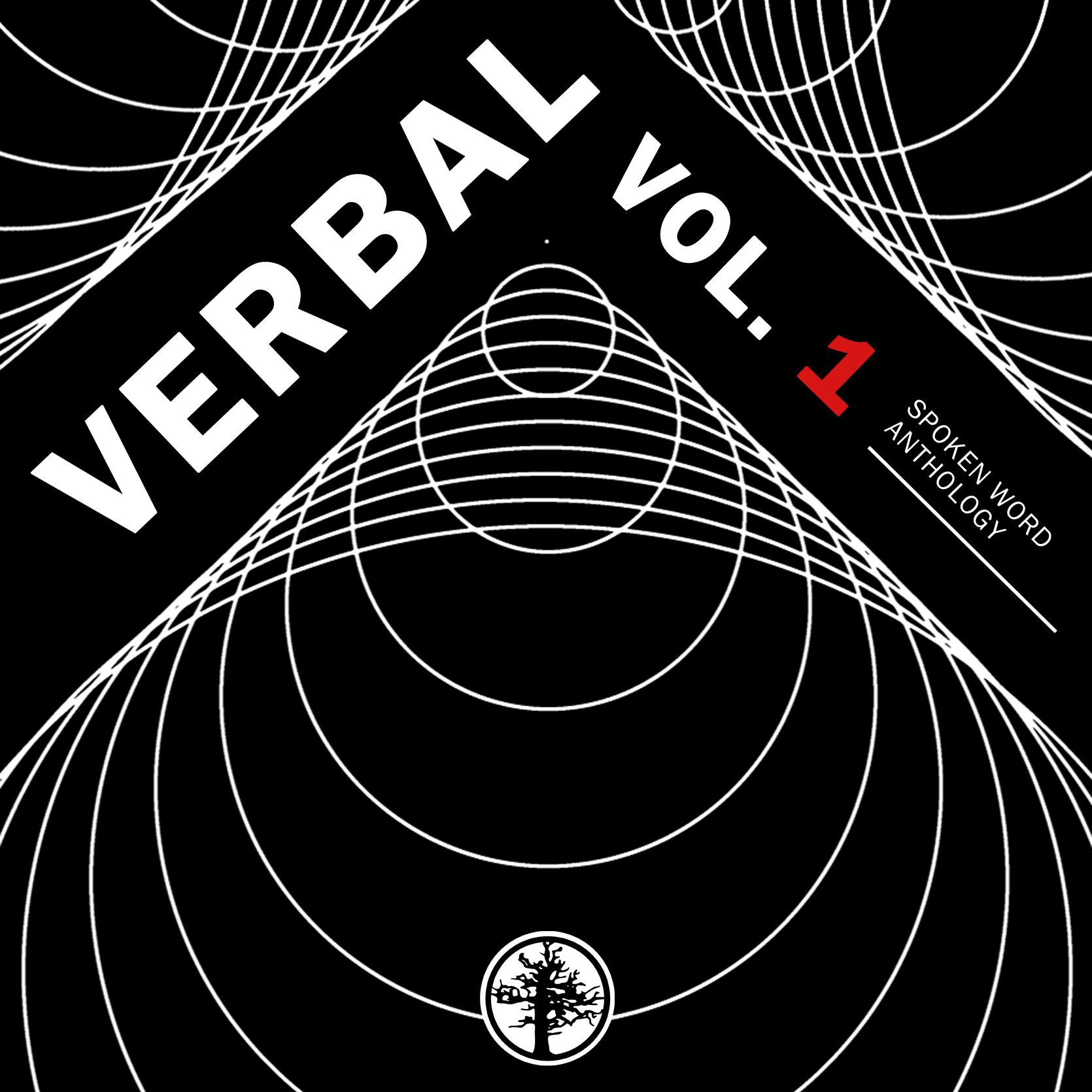 Verbal Vol 1.jpg