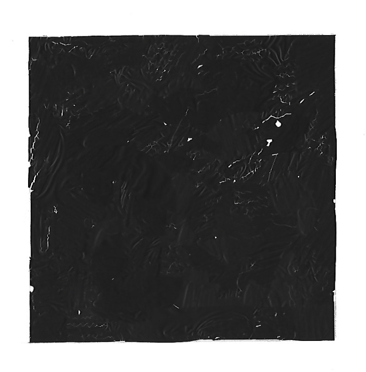 suprematist square 1.jpg