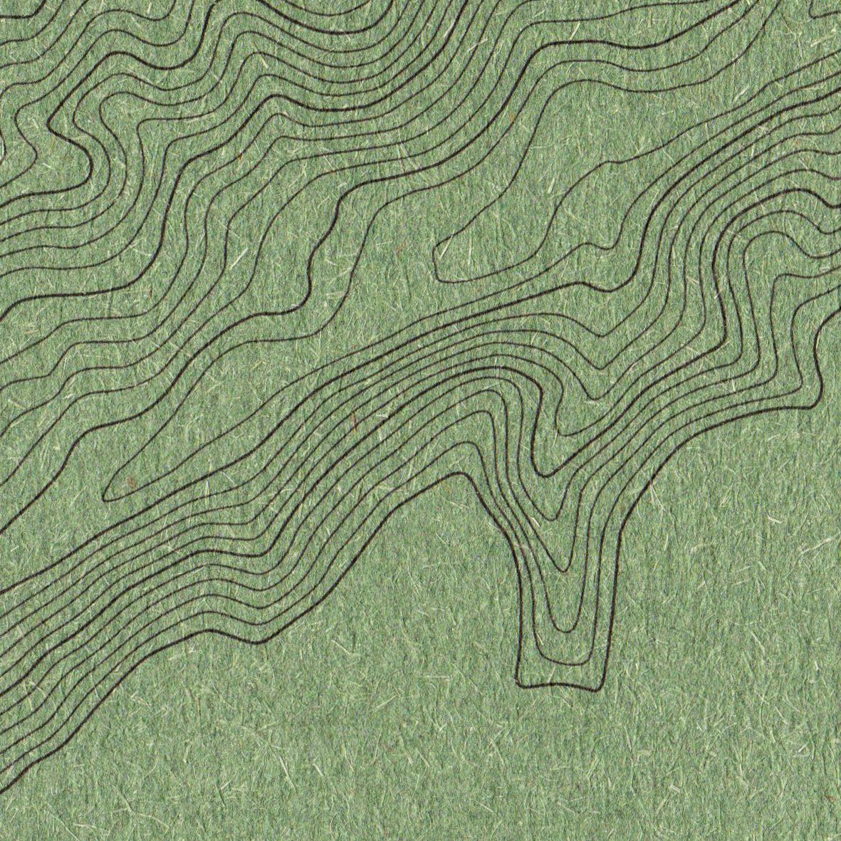 LandscapeSquare.jpg