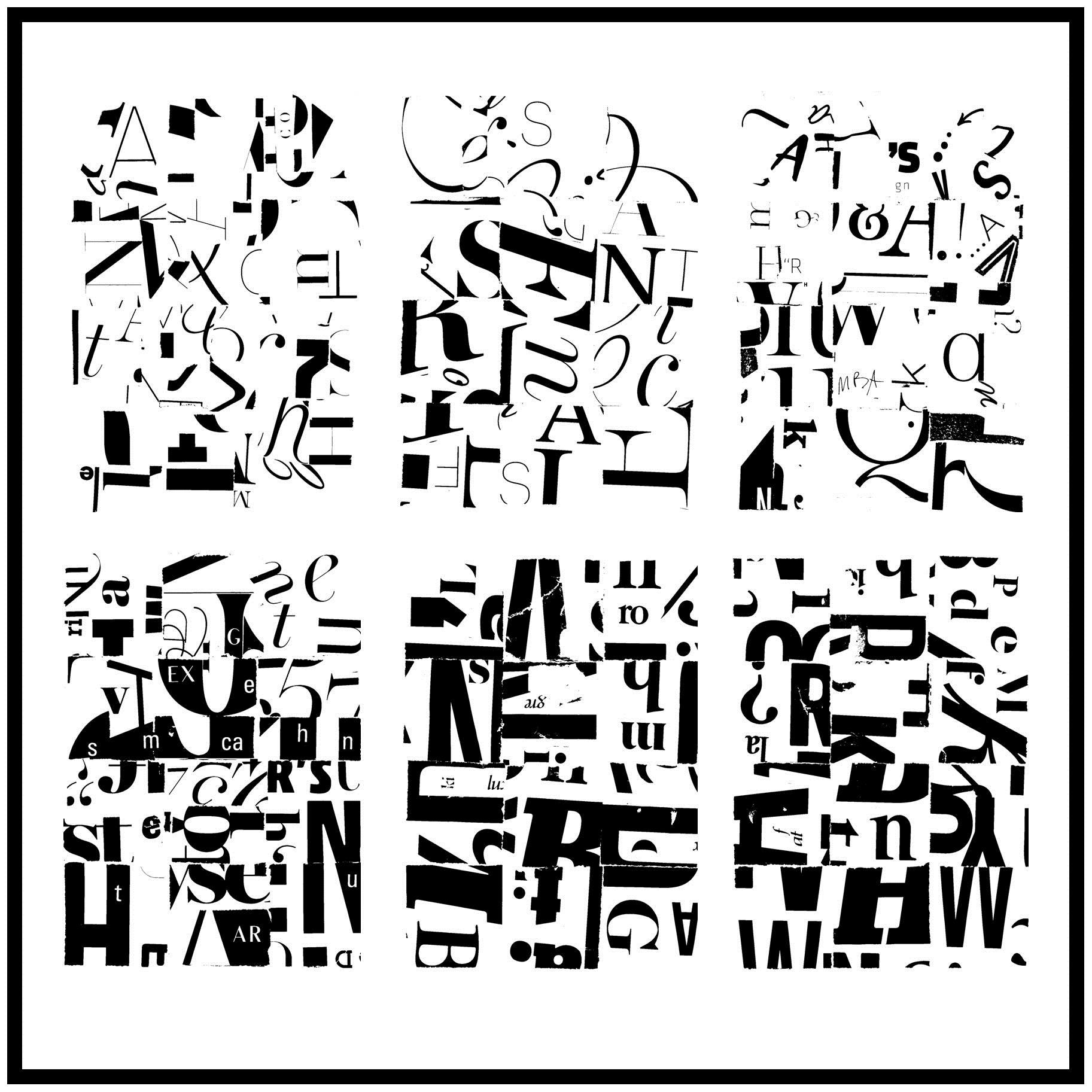14 - n4.jpg