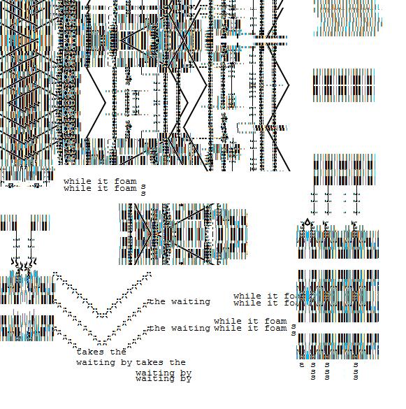 keyboard8.PNG