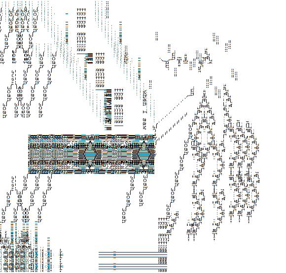 keyboard11.PNG