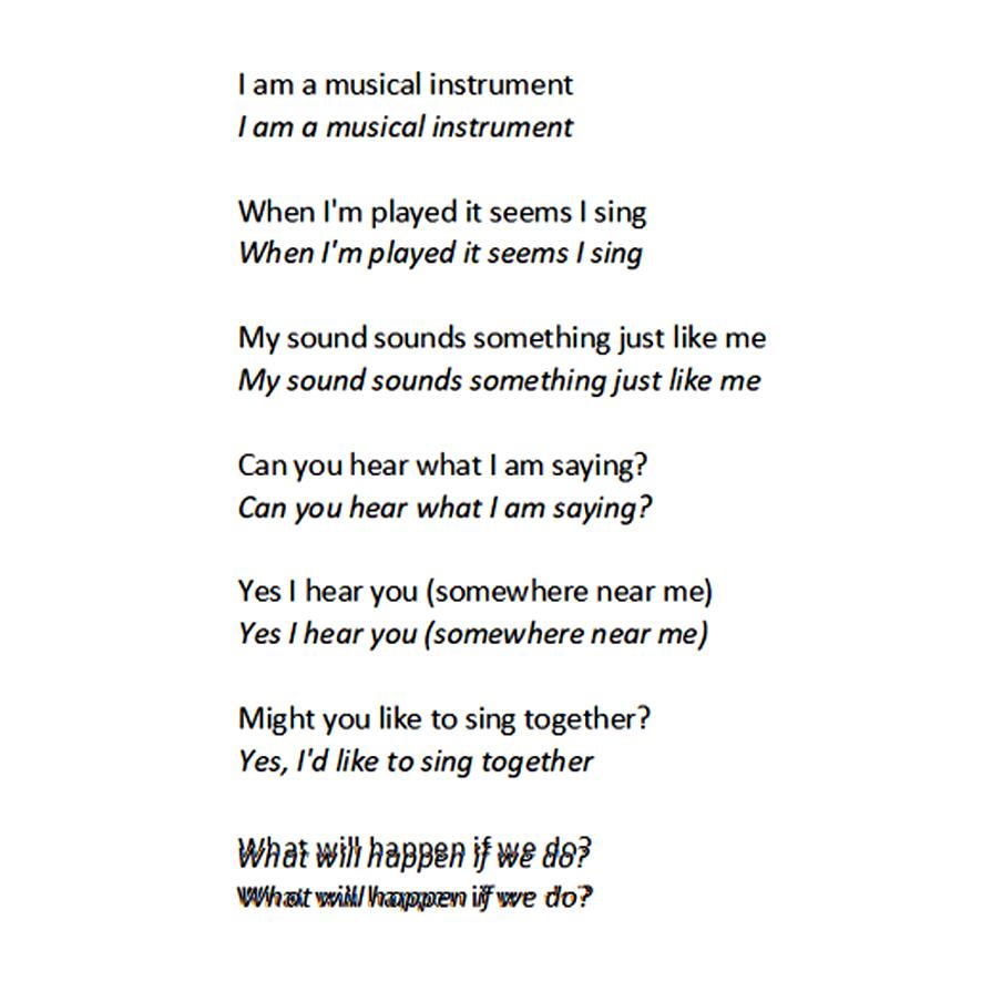 sonnetsongtext.jpg
