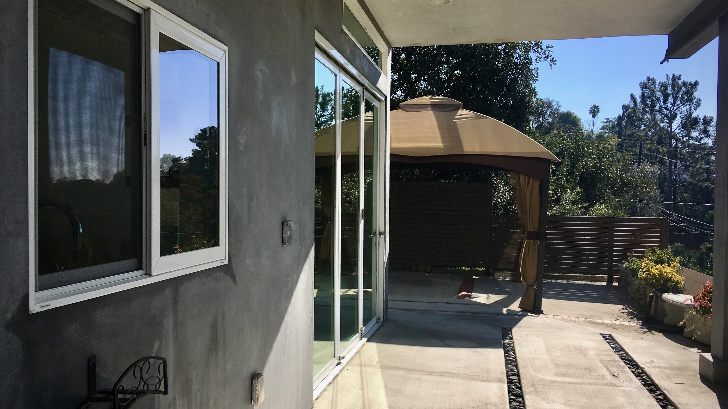 Residential Window Cleaning Service Los Feliz.jpg
