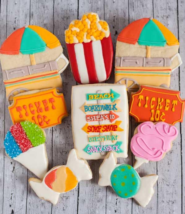 boardwalkcookies1.jpg