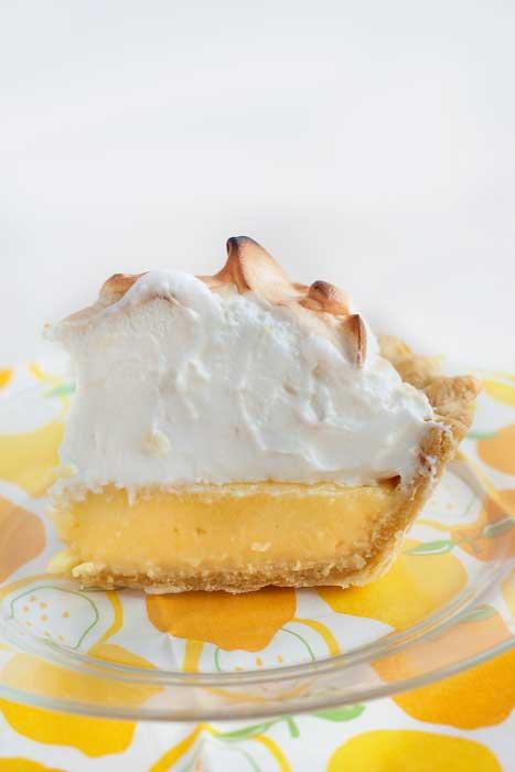 slice of pie.jpg