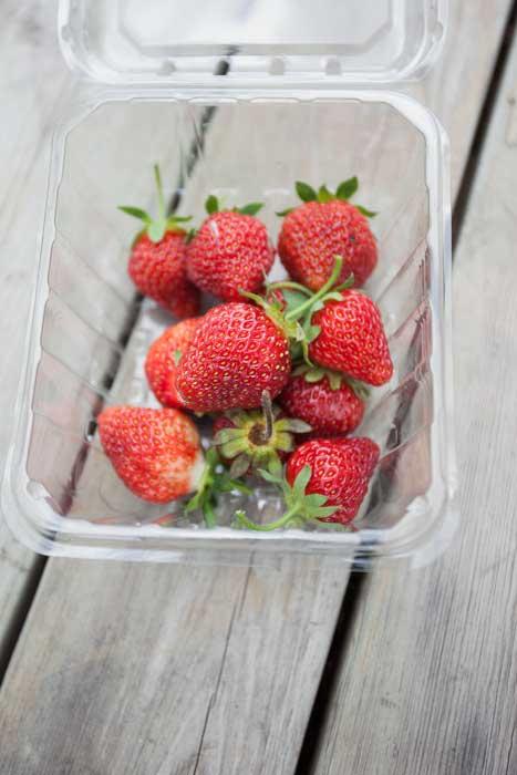 strawberries,jpg