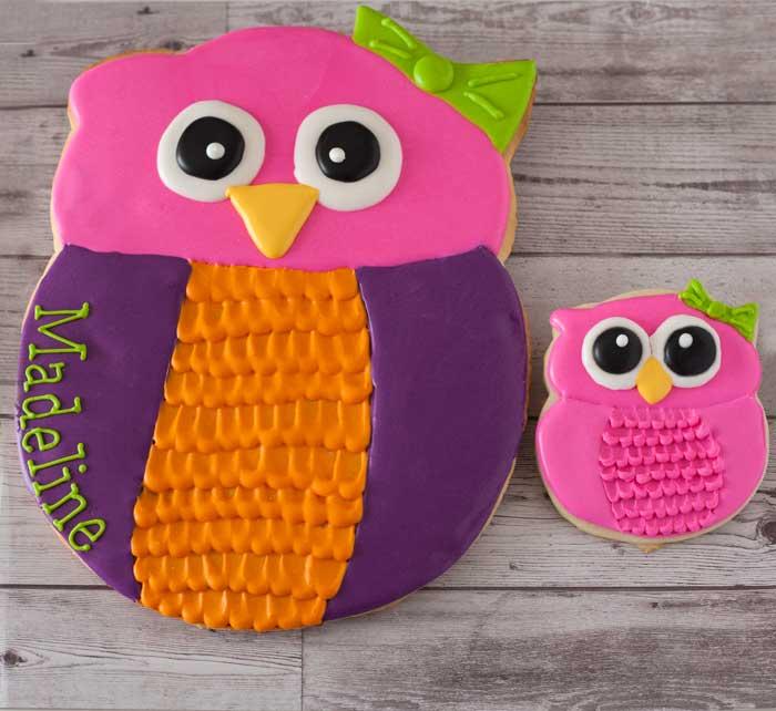 Large owl Cookie.jpg