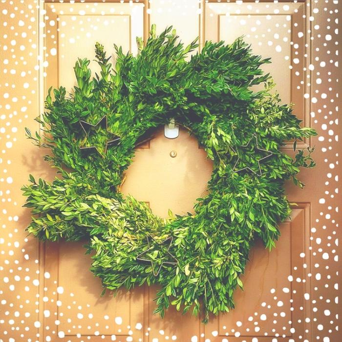 Our Christmas Wreath.jpg