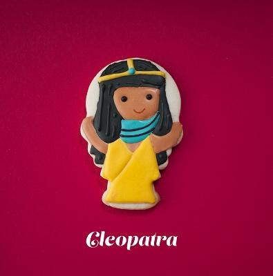 © Cleopatra