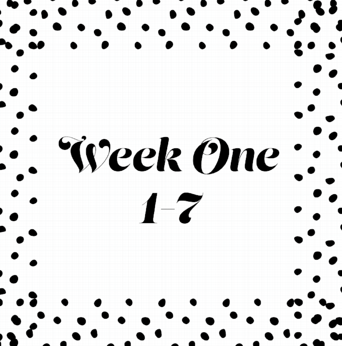 © week one.png