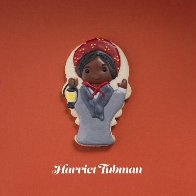 © Harriet Tubman