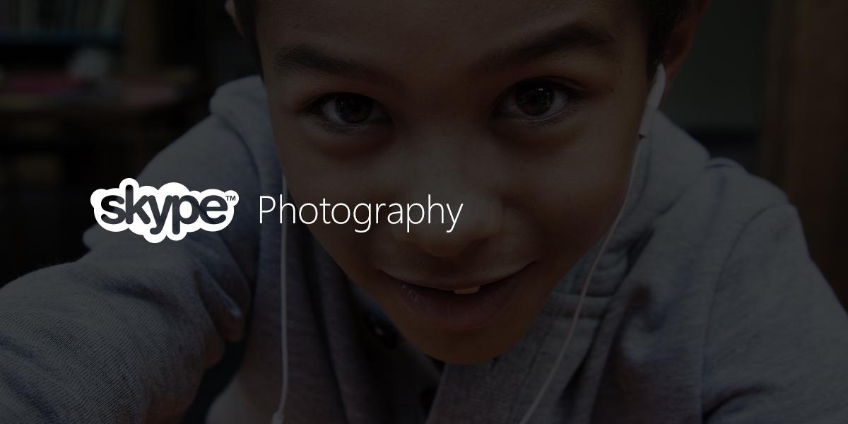 portfolio_tiles_skype_photo_v02.jpg