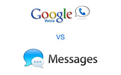 VoiceMessages