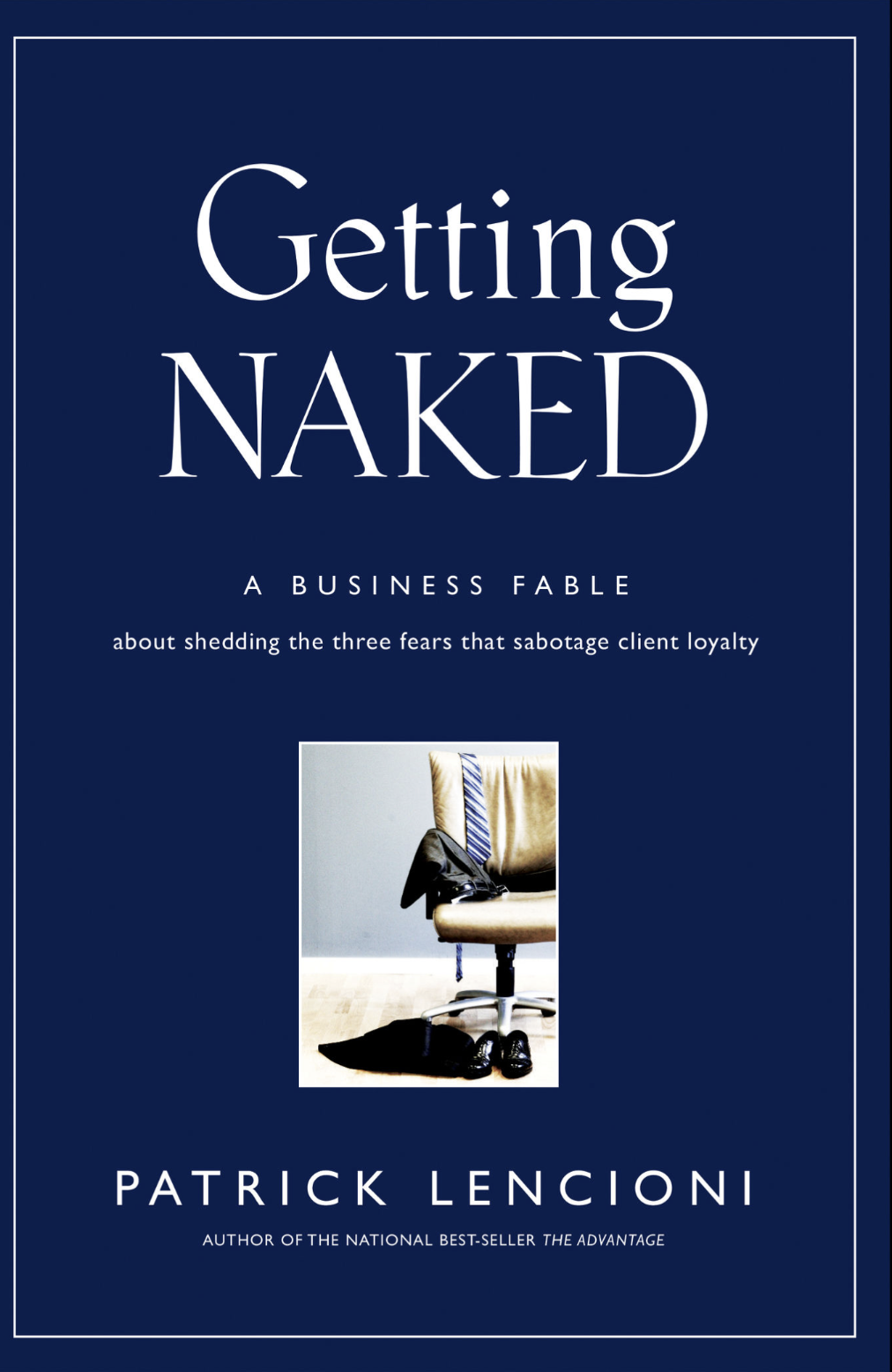 GettingNaked.png