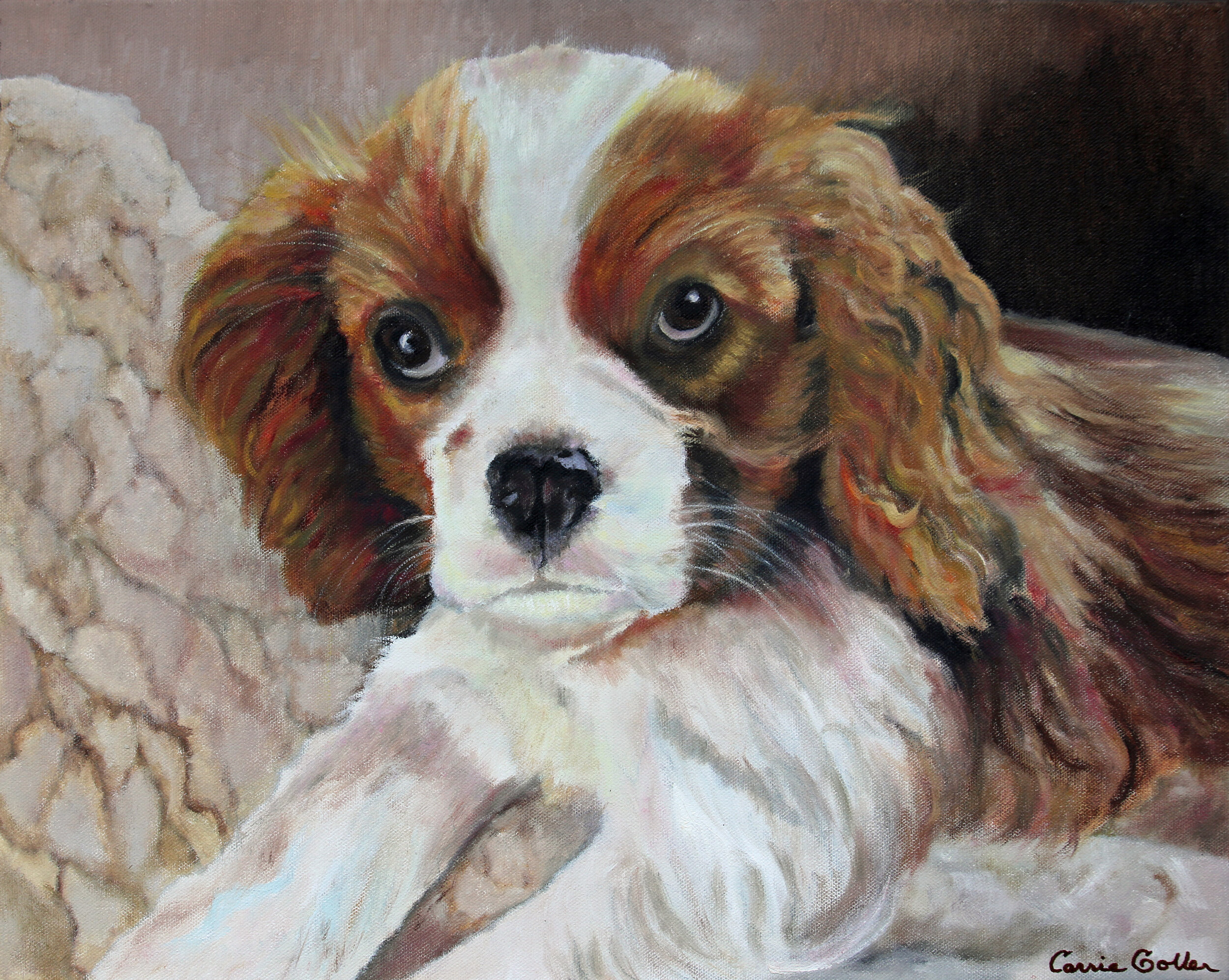 GeorgiaAnn (dog) 16x20.jpg