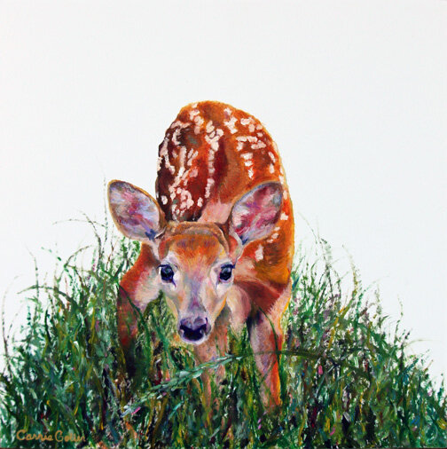 Blue deer 10x10-web.jpg