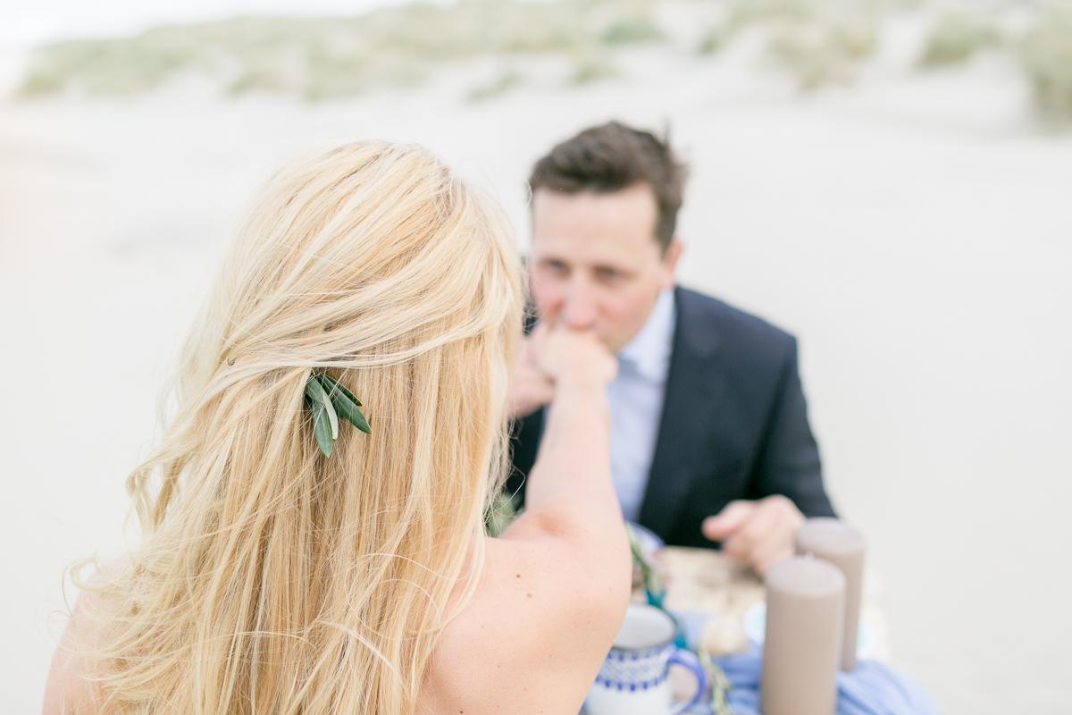 juist-strandhochzeit-beachwedding.jpg
