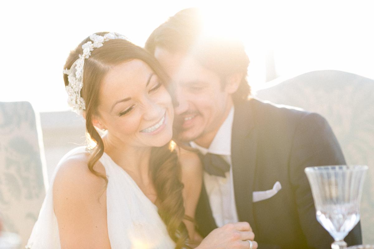 wedding-venice-susanne-wysocki.jpg
