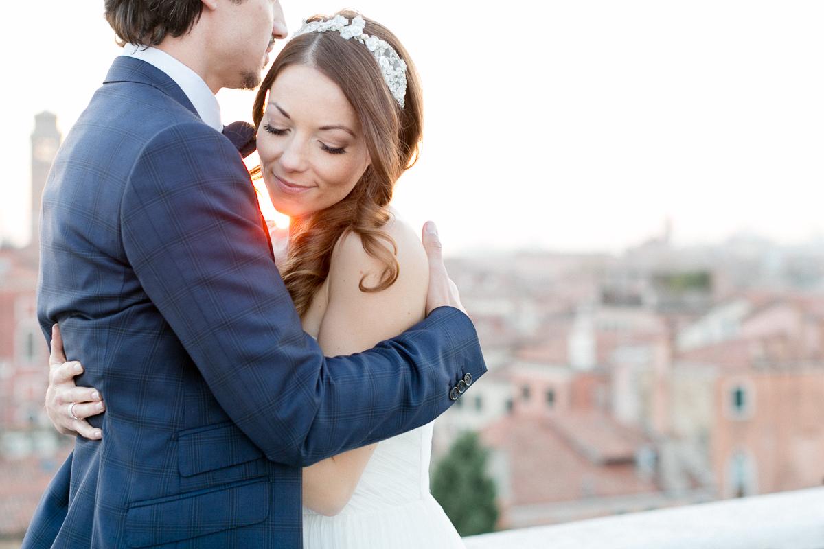 wedding-venice-susanne-wysocki-love.jpg