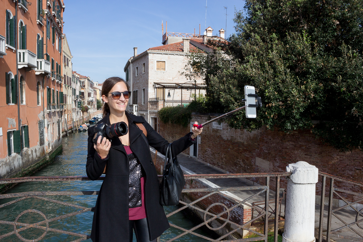 SW_MakingOf-Venice_012.jpg