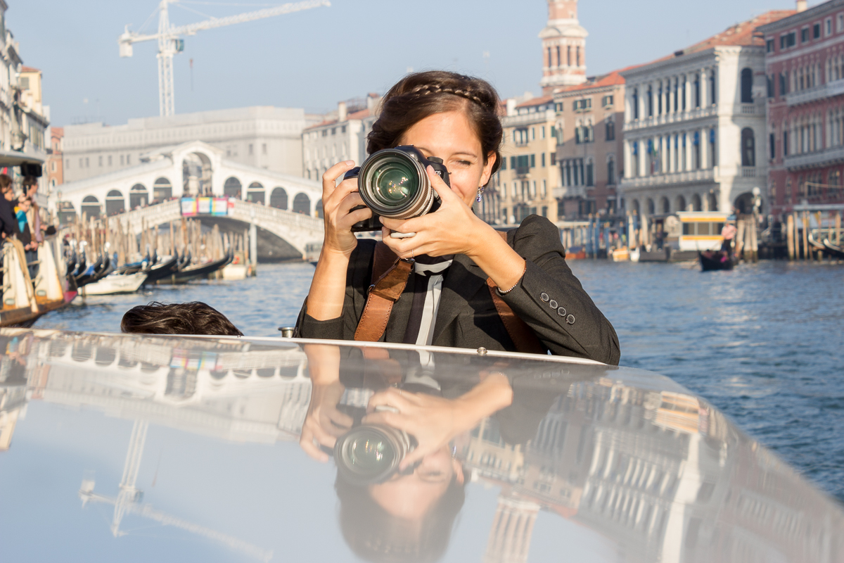 SW_MakingOf-Venice_187.jpg
