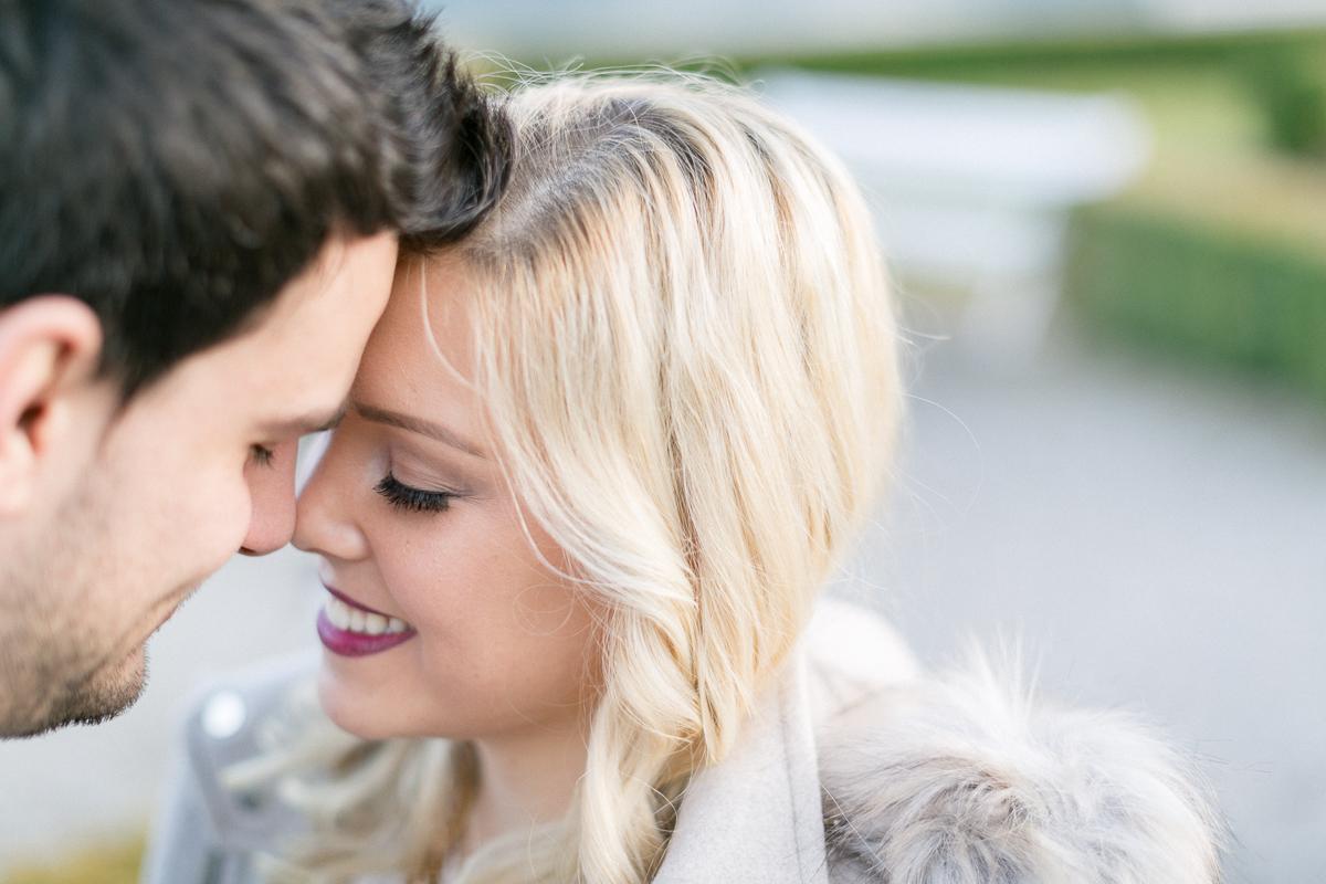 engagement-couple-love.jpg