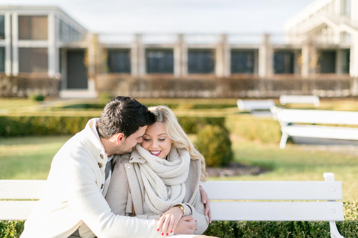 fuessen-engagement-festspielhaus-location-couple.jpg