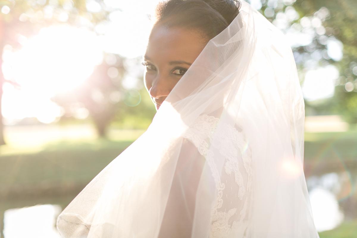paris-wedding-susanne-wysocki.jpg