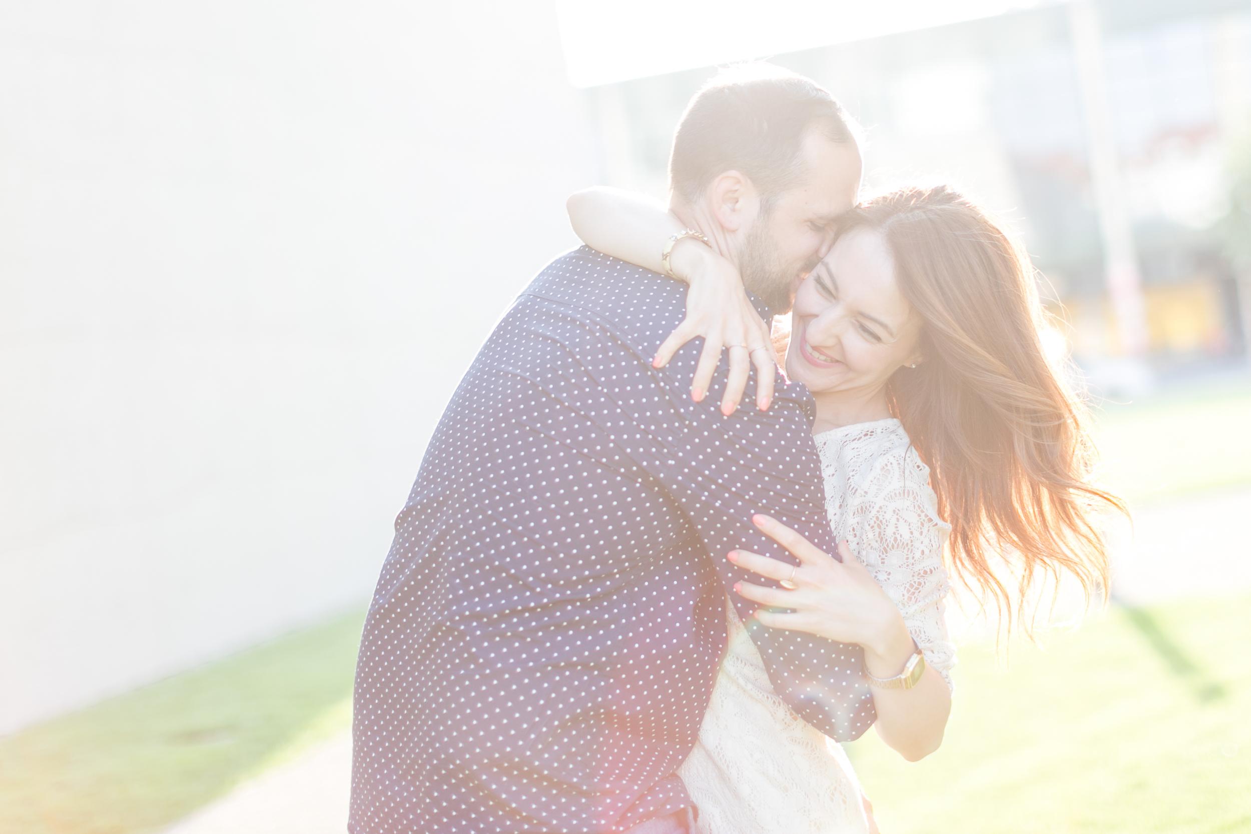 coupleshoot-munich-fun-love.jpg