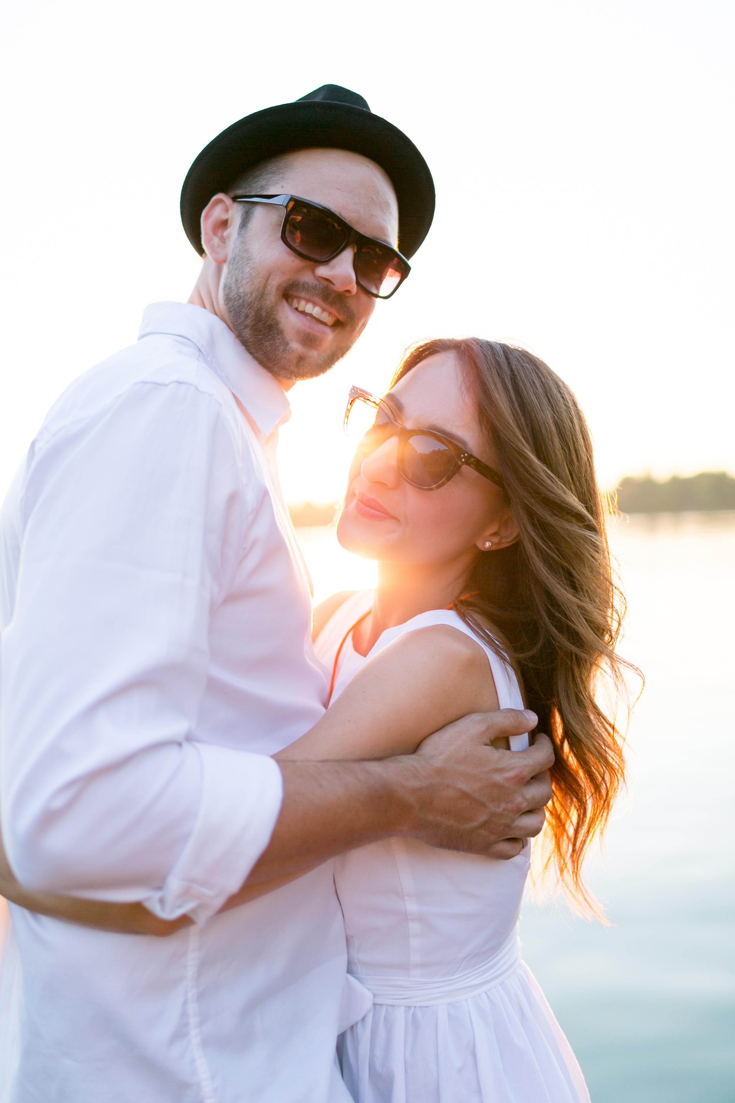 coupleshoot-munich-sunset-love.jpg