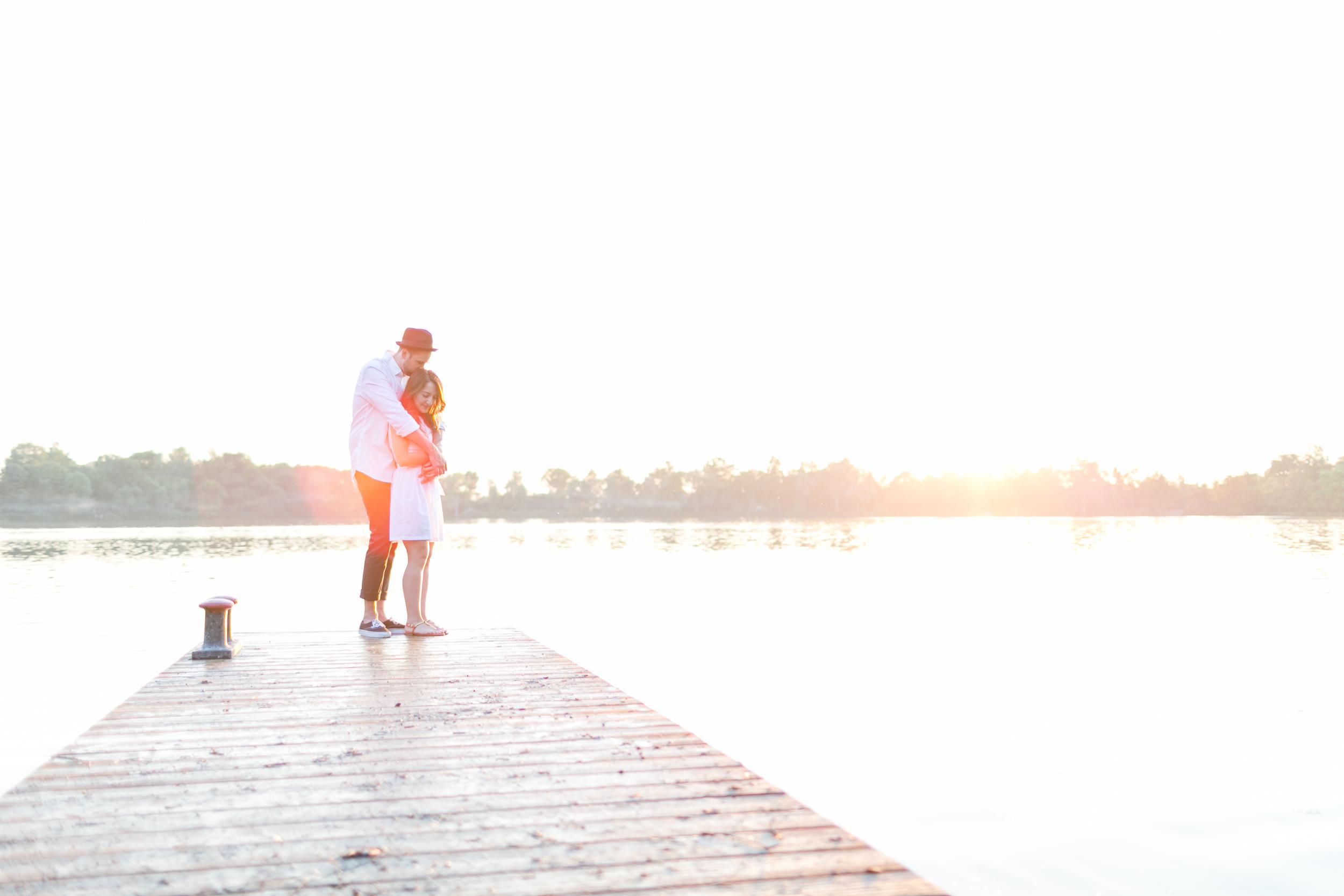 coupleshoot-munich-sunset-summer-love.jpg