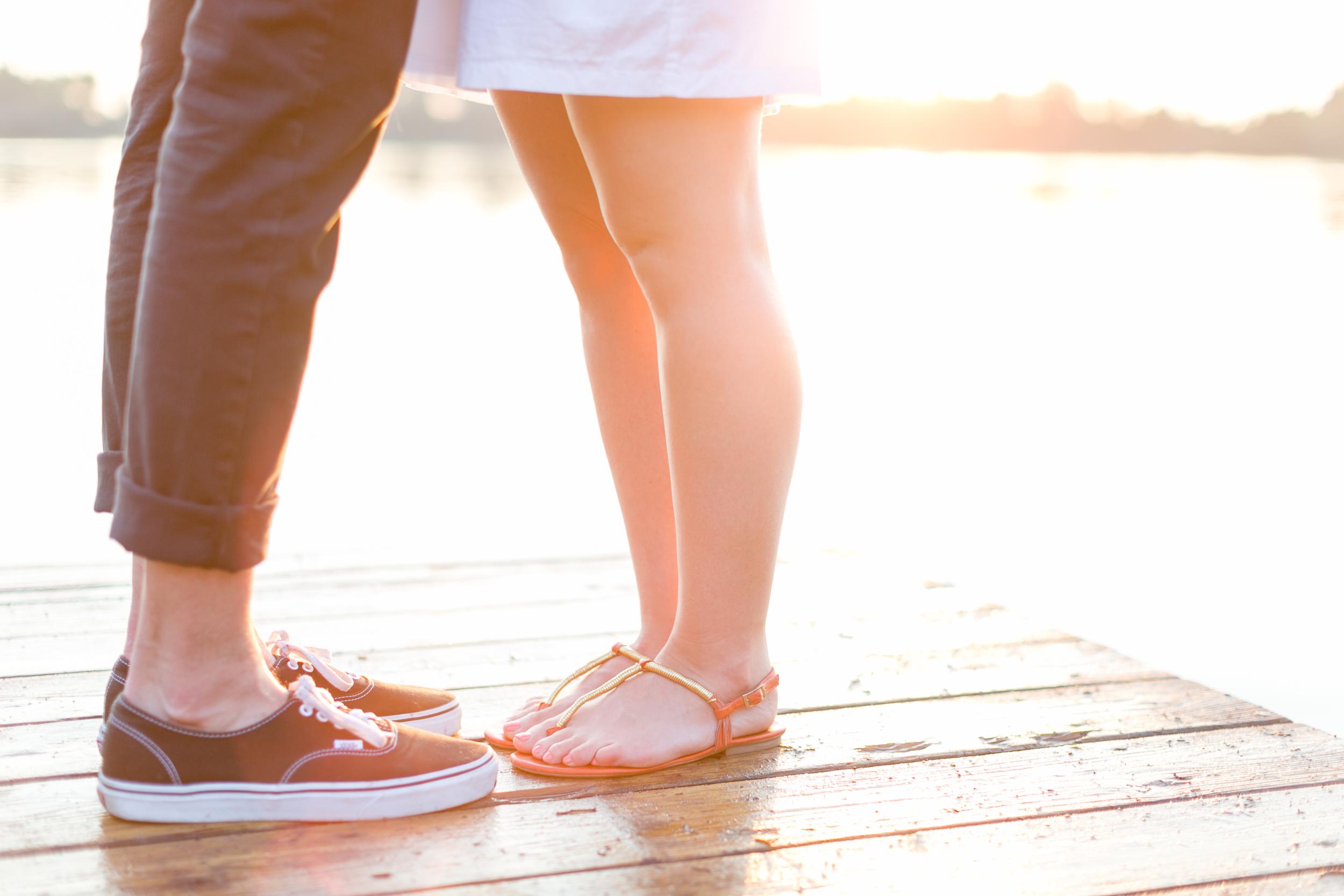 coupleshoot-munich-sunset-summer.jpg