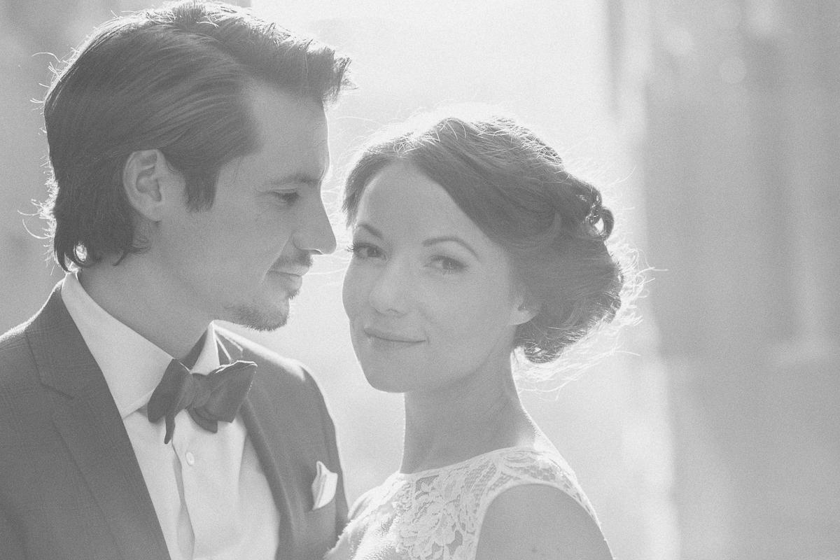 venice-styledshoot-wysocki-wedding-01
