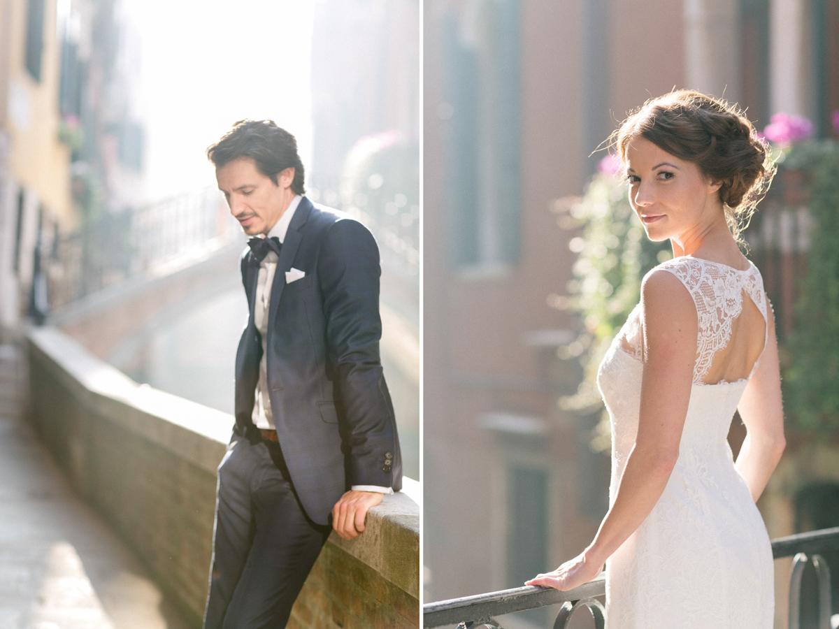 venice-styledshoot-wysocki-bride-groom-01