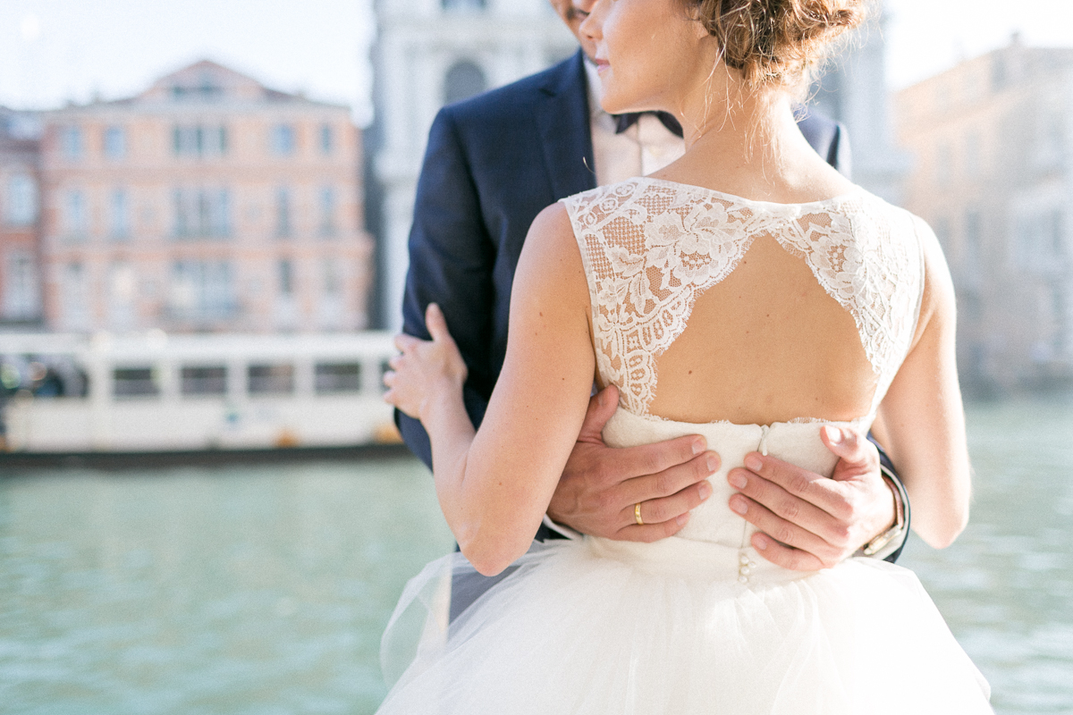 venice-styledshoot-wysocki-canalegrande-wedding