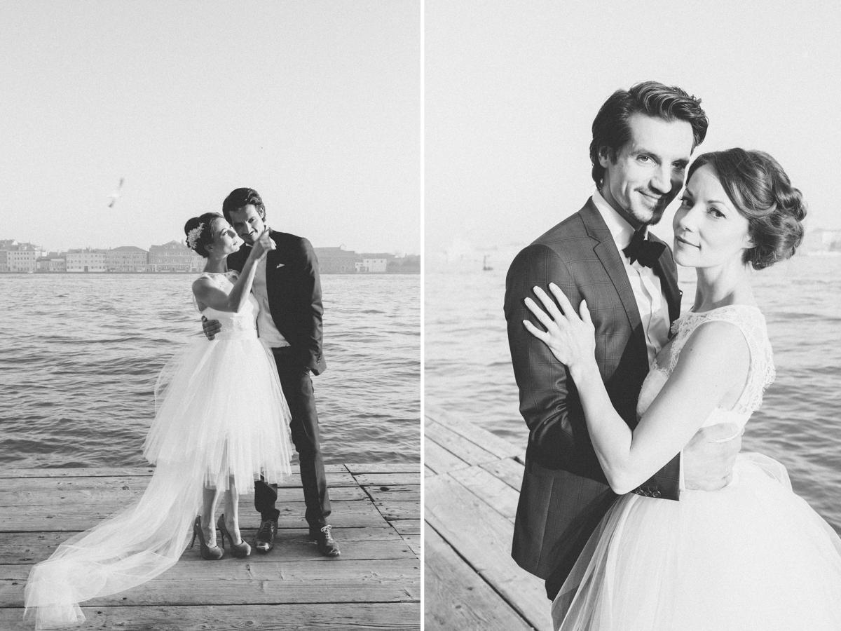 venice-styledshoot-wysocki-bride-groom-sunset