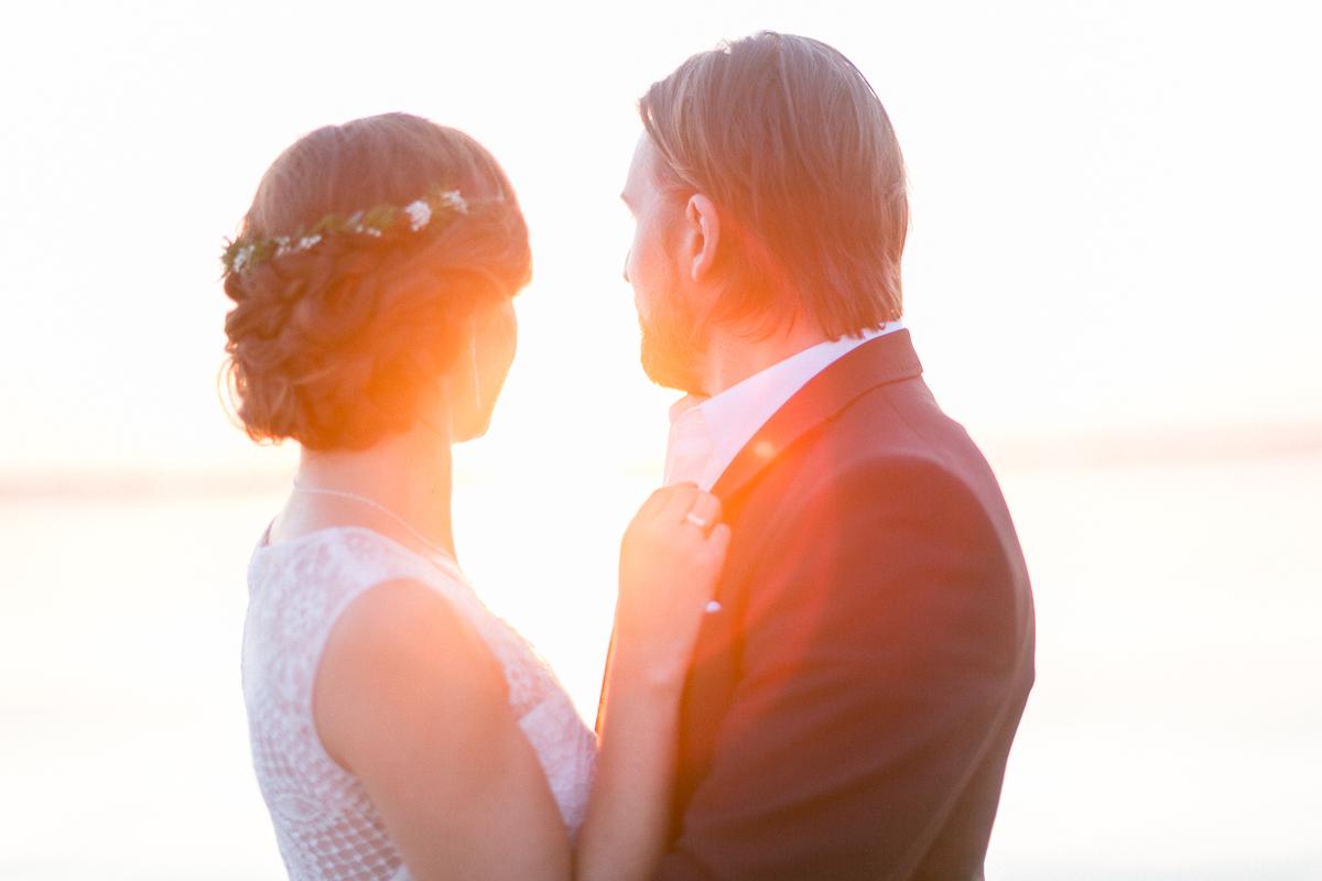 Hochzeitsfotograf-muenchen-susanne-wysocki-chiemsee-chiemgauhof-3.jpg