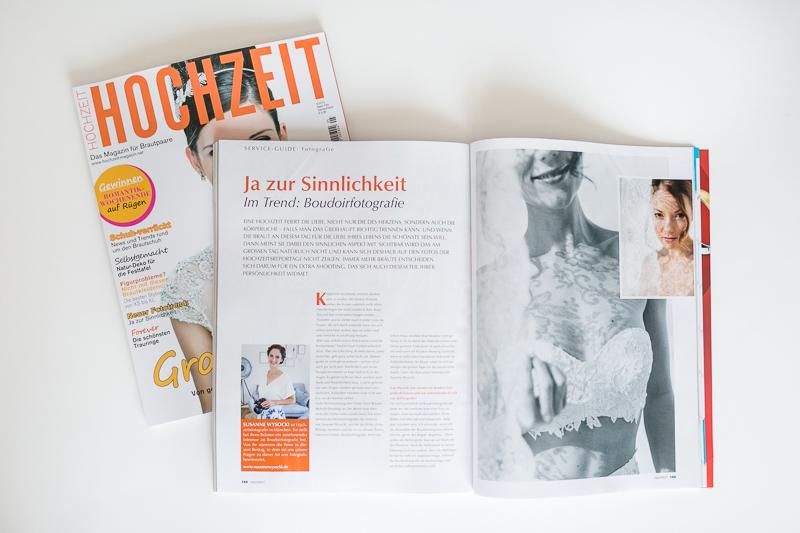 susannewysocki-hochzeitsfotografin-muenchen-hochzeit-magazin-boudoir1.jpg