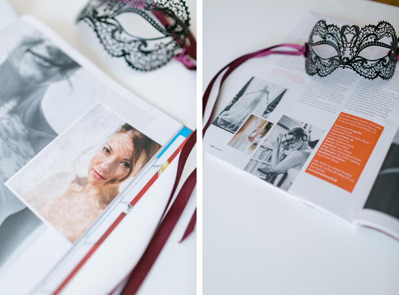 susannewysocki-hochzeitsfotografin-muenchen-hochzeit-magazin-boudoir2.jpg