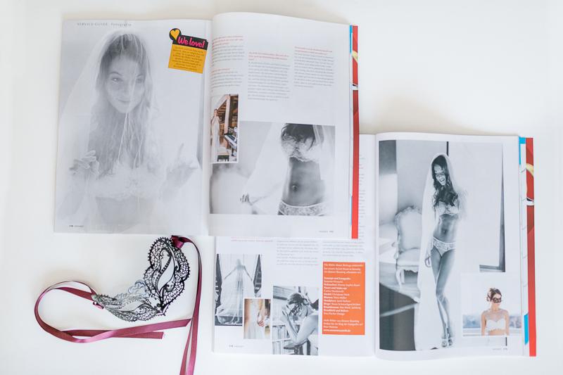 susannewysocki-hochzeitsfotografin-muenchen-hochzeit-magazin-boudoir3.jpg