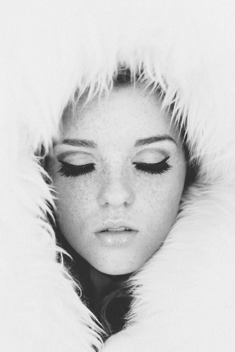 fashion_fotograf_muenchen_seventies_beauty_susanne_wysocki-1.jpg