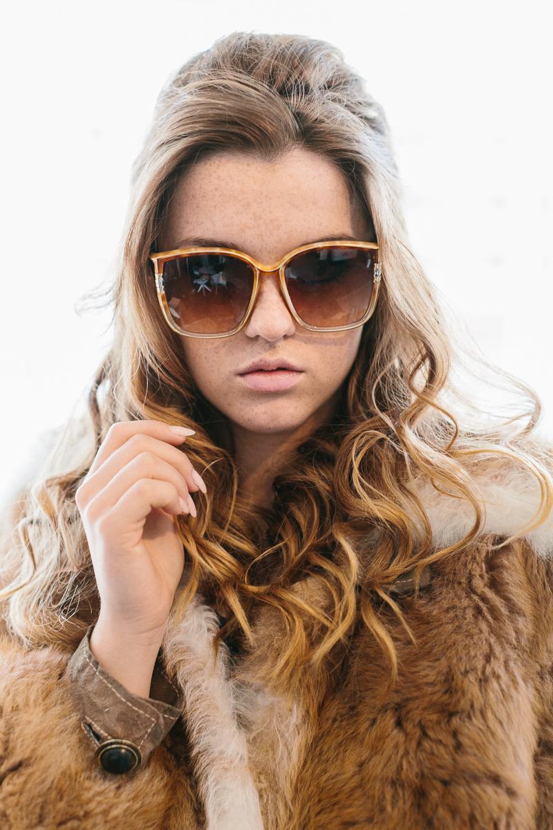 fashion_fotograf_muenchen_seventies_beauty_susanne_wysocki-3.jpg